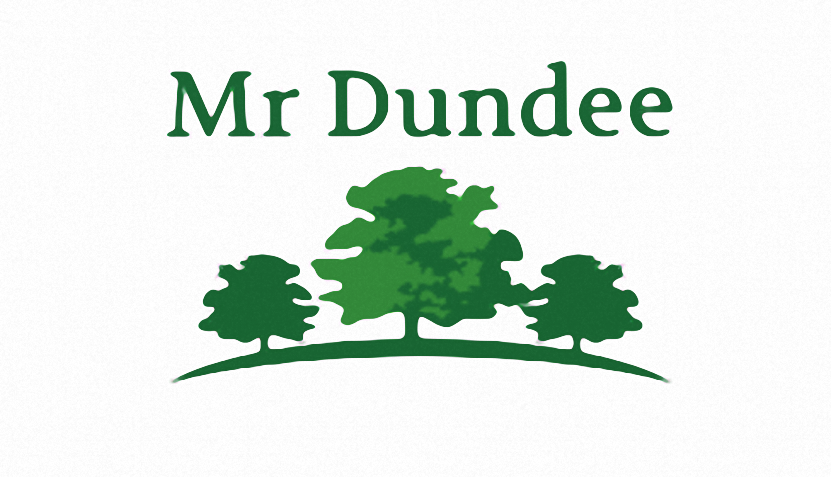 mr-dundee